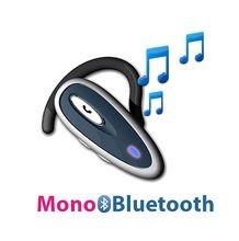 androidkosmos_mono_bluetooth_router
