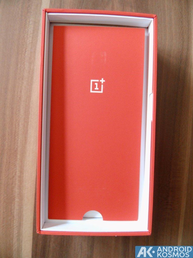 "Test / Review: OnePlus 2 Two (EU-Version) - was kann das 5,5 Zoll ""Flagship-Killer"" Smartphone 69"