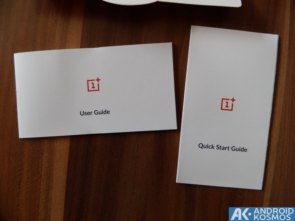 "Test / Review: OnePlus 2 Two (EU-Version) - was kann das 5,5 Zoll ""Flagship-Killer"" Smartphone 74"
