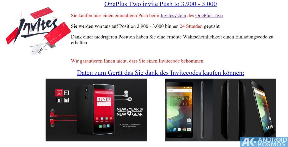 androidkosmos_oneplus2_ebay_2