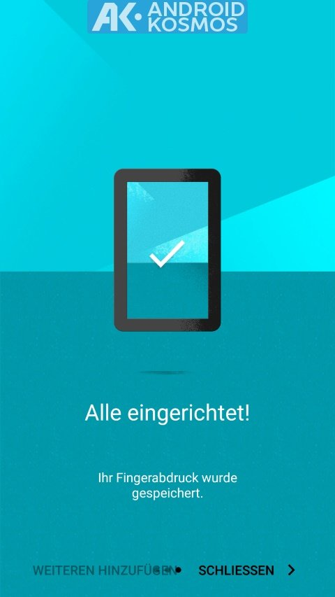 "Test / Review: OnePlus 2 Two (EU-Version) - was kann das 5,5 Zoll ""Flagship-Killer"" Smartphone 111"