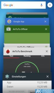 androidkosmos_oneplus2_recents