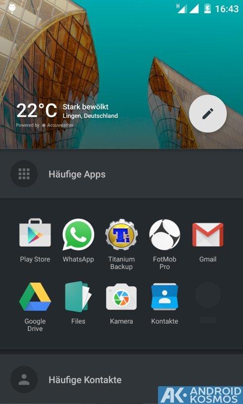 androidkosmos_oneplus2_shelf