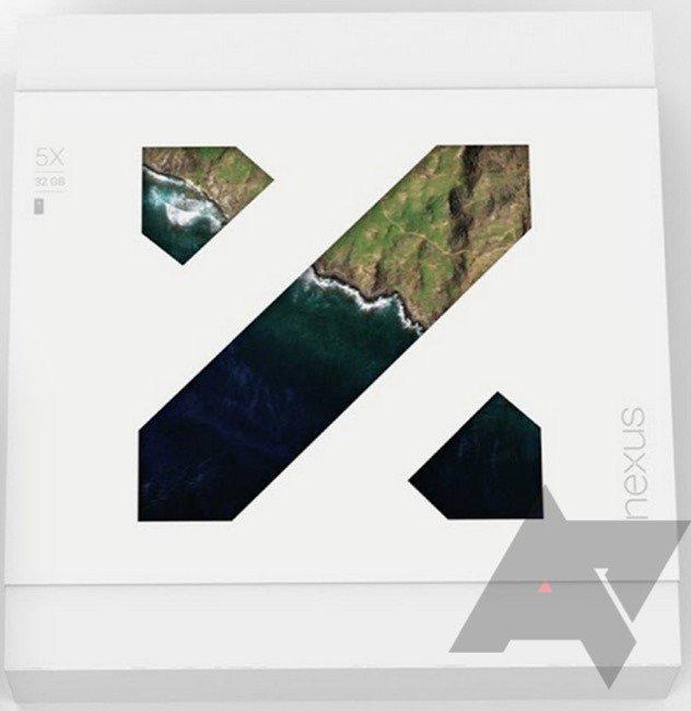 Nexus 6P: Alle Bilder und meisten Details sind jetzt bekannt 18