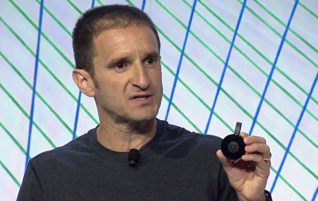 Google Event: Nexus 5X & Nexus 6P Smartphone, Pixel C Tablet und Chromecast 2 offiziell vorgestellt 40