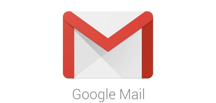 Neue Gmail App kann bald Emails Blockieren und Newsletter kündigen 3