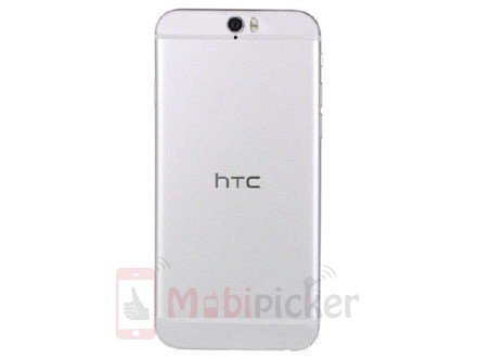 htc-aero-leak-mobipicker