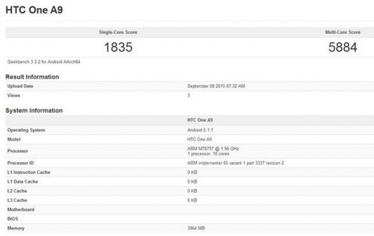 htc-one-a9-benchmarks