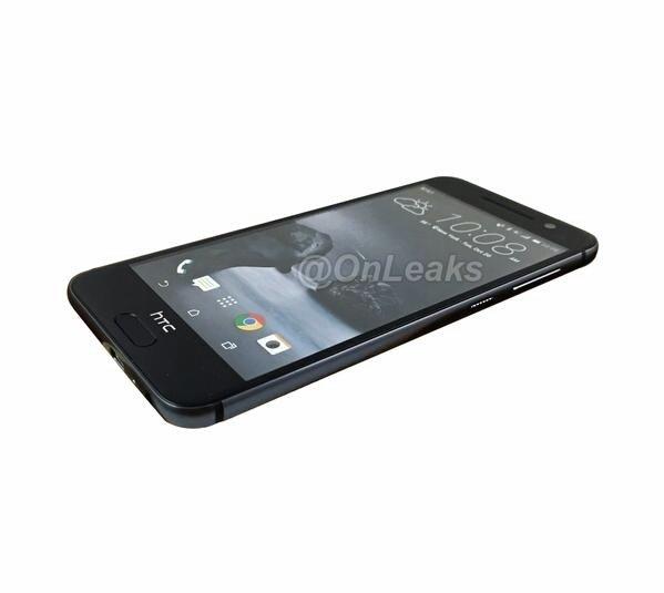 HTC One A9 Mittelklasse Smartphone offiziell vorgestellt 15
