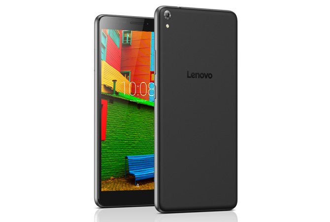 lenovo-launch-phab-big