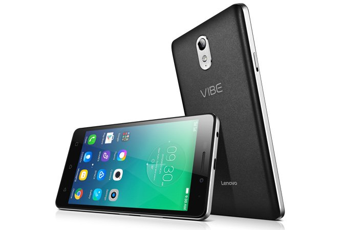 lenovo-launch-vibe-p1m-big