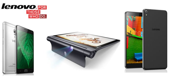 IFA2015: Lenovo stellt Phab Plus Phablets, Vibe S Smartphones und Yoga 3 Tablets vor 17