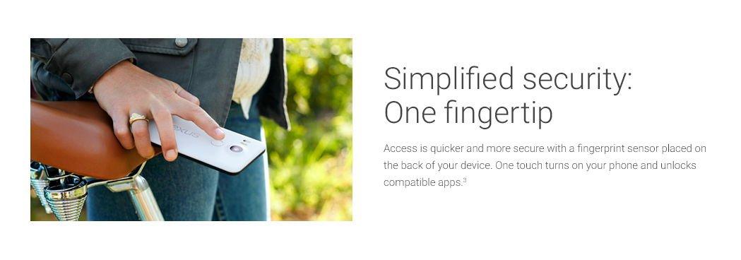 Google Event: Nexus 5X & Nexus 6P Smartphone, Pixel C Tablet und Chromecast 2 offiziell vorgestellt 6