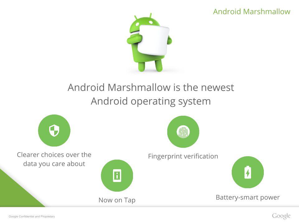 Nexus 6P: Alle Bilder und meisten Details sind jetzt bekannt 10