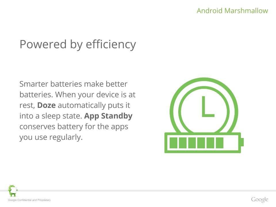Nexus 6P: Alle Bilder und meisten Details sind jetzt bekannt 11