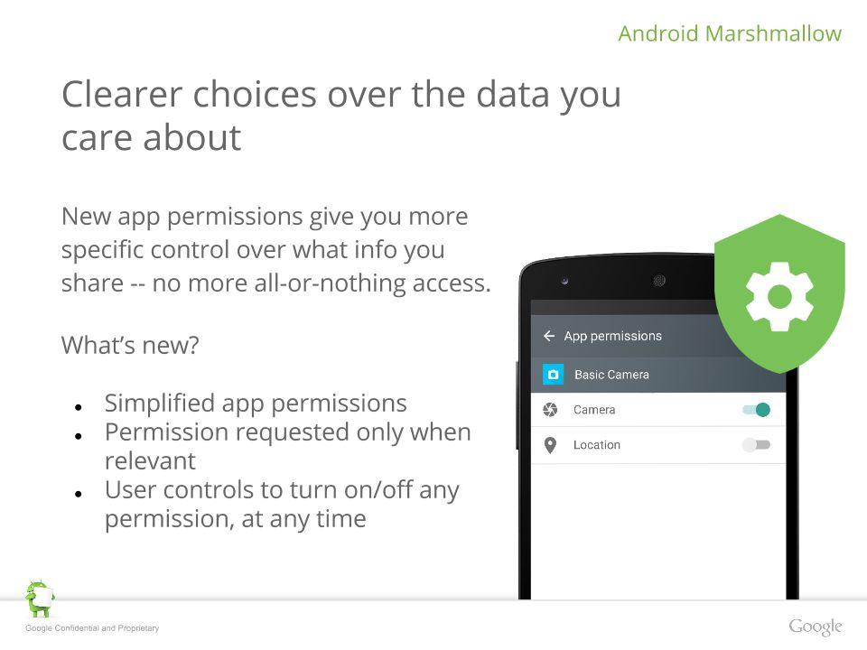 Nexus 6P: Alle Bilder und meisten Details sind jetzt bekannt 12