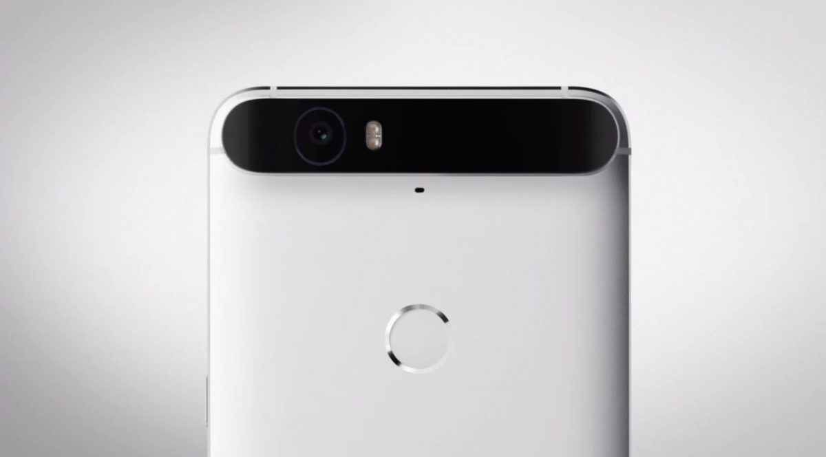 Google Event: Nexus 5X & Nexus 6P Smartphone, Pixel C Tablet und Chromecast 2 offiziell vorgestellt 11