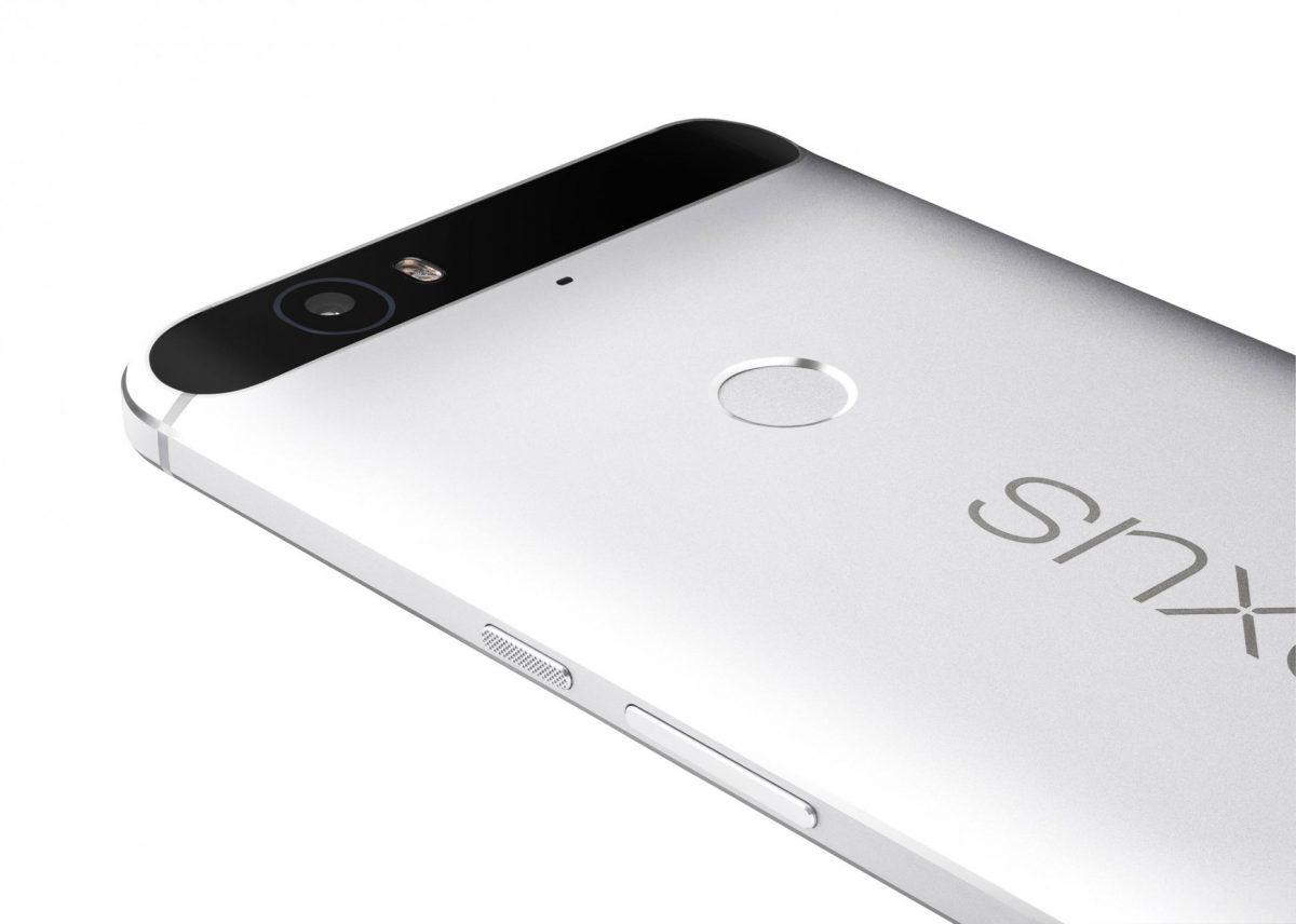 Google Event: Nexus 5X & Nexus 6P Smartphone, Pixel C Tablet und Chromecast 2 offiziell vorgestellt 12