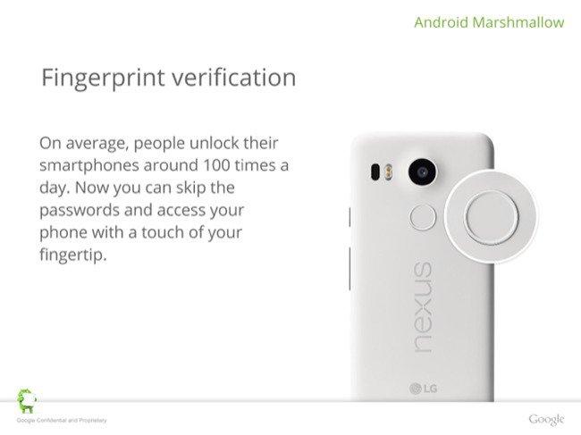 Nexus 6P: Alle Bilder und meisten Details sind jetzt bekannt 5