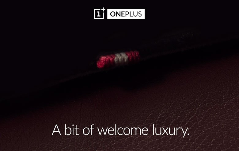 oneplus-leather_teaser