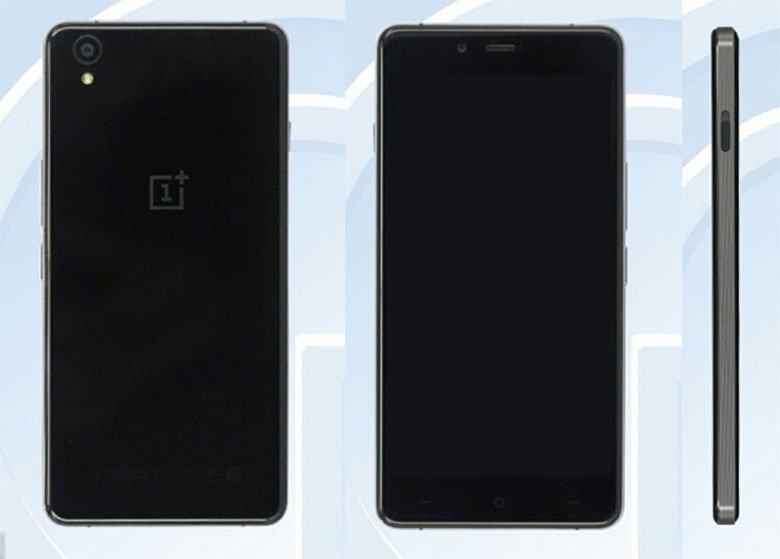 OnePlus X/Mini: Preis und Spezifikationen geleakt 5