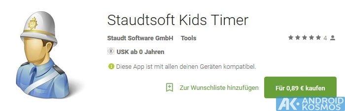 staudtsoft_kids_timer_playstore_pro