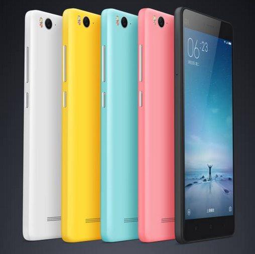 Xiaomi Mi 4c: Flaggschiff mit Snapdragon 808 und USB Typ C jetzt ab 214€ im Vorverkauf 11