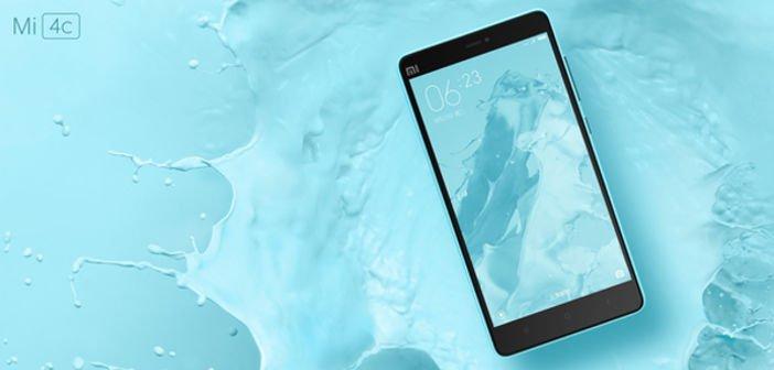 Xiaomi Mi 4c: Flaggschiff mit Snapdragon 808 und USB Typ C jetzt ab 214€ im Vorverkauf 3