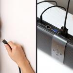 Xiaomi stellt Mi TV 3, Soundbar, Subwoofer, Mi TV Box und eigenen Ninebot (Art Segway) offiziell vor 31