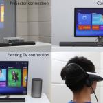 Xiaomi stellt Mi TV 3, Soundbar, Subwoofer, Mi TV Box und eigenen Ninebot (Art Segway) offiziell vor 27