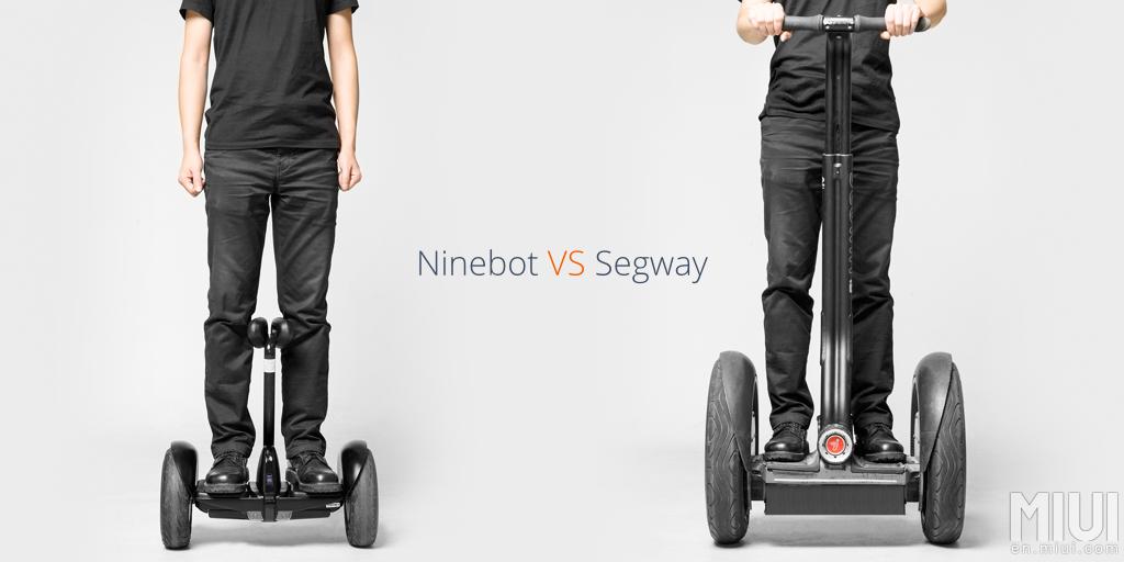 Xiaomi stellt Mi TV 3, Soundbar, Subwoofer, Mi TV Box und eigenen Ninebot (Art Segway) offiziell vor 39