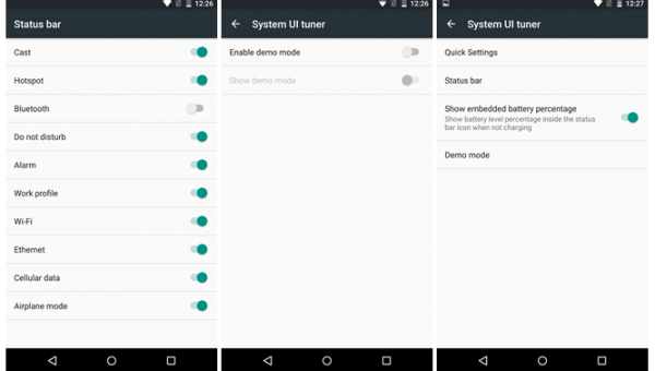 Android-M-System-UI-Tuner1-600x340