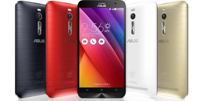Asus Zenfone 2 mit 4 GB RAM kommt im November auch nach Deutschland 6