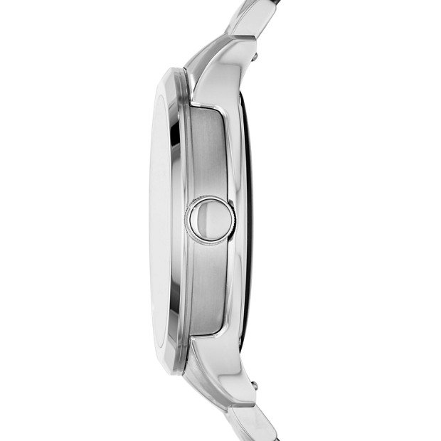Fossil Q Founder Smartwatch ist ab sofort für 299 Euro erhältlich 9