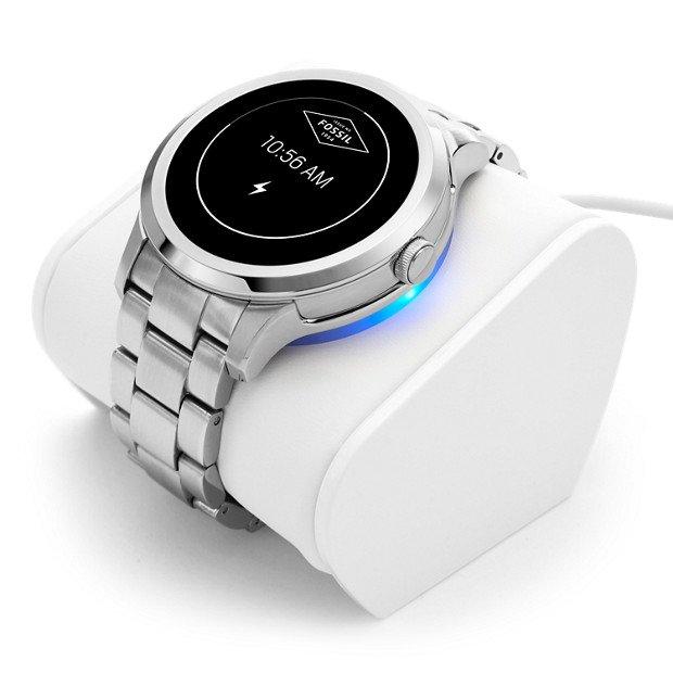 Fossil Q Founder Smartwatch ist ab sofort für 299 Euro erhältlich 6