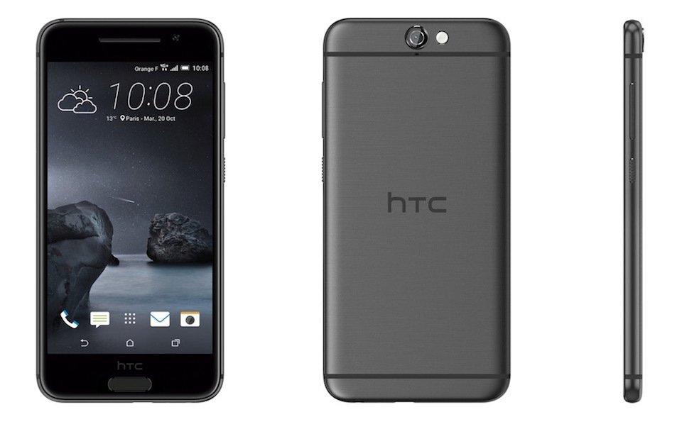 HTC-One-A9_schwarz