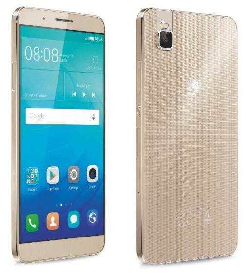 Huawei_Shot_X_2