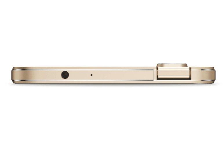 Huawei ShotX mit drehbarer Kamera offiziell vorgestellt 11