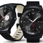 "Test / Review: LG G Watch R Smartwatch - ""Eine absolut runde Sache"" 46"