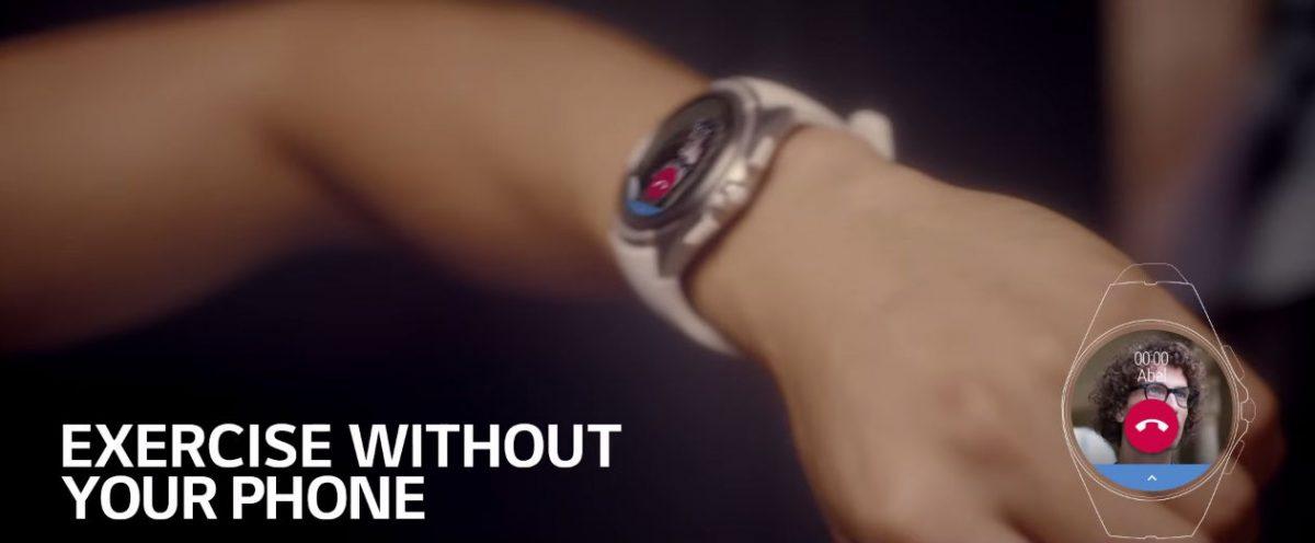 LG_Watch_Urbane2_4