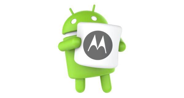 Motorola-Android-Marshmallow