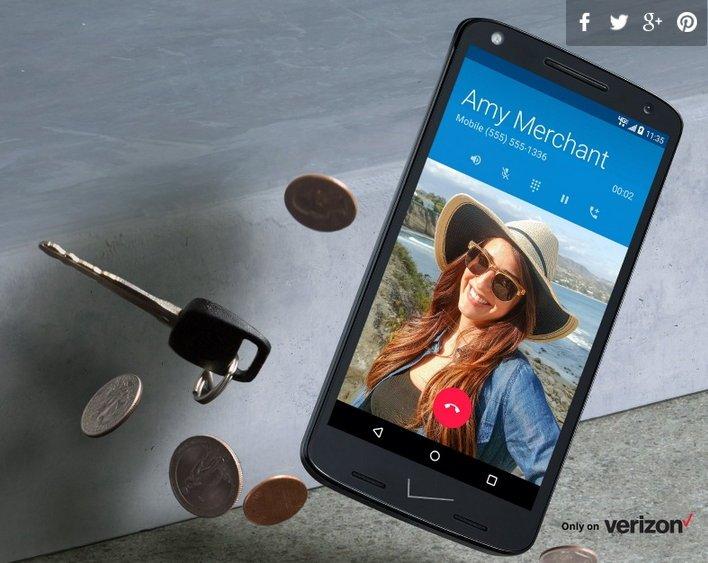 Motorola-Droid2_3