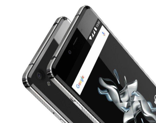 OnePlus-X_03