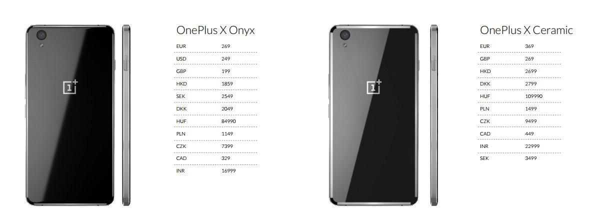 OnePlus-X_11