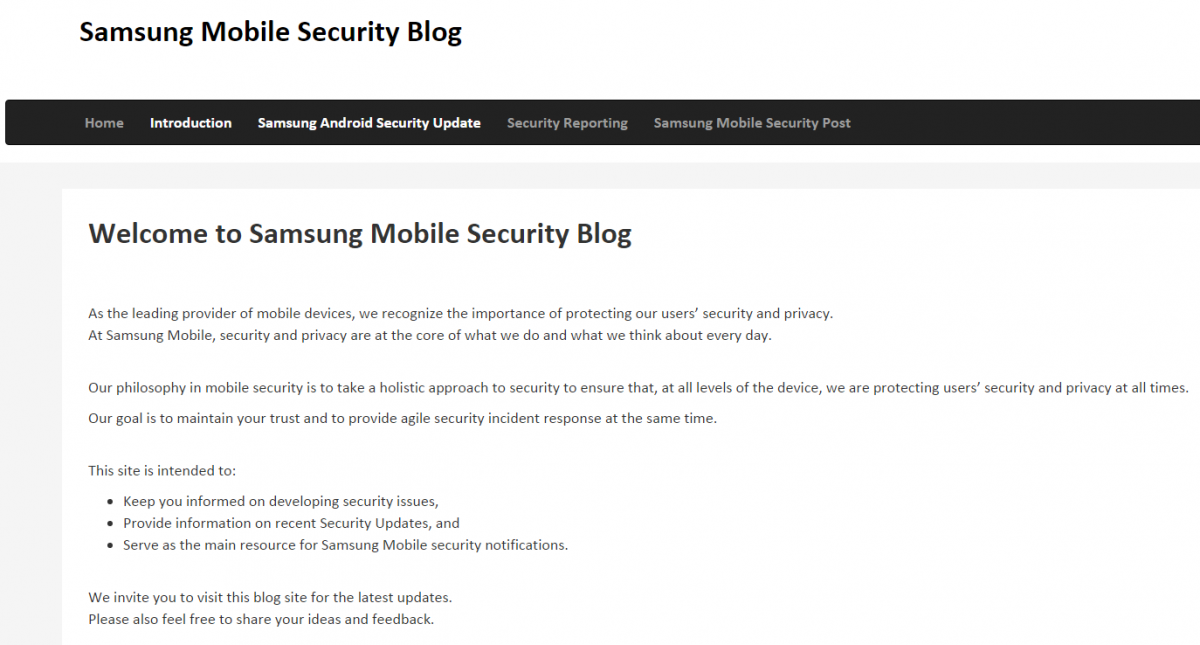 Samsung_mobile_security