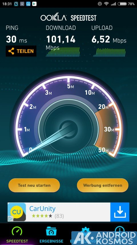 Screenshot_org.zwanoo.android.speedtest_2015-10-23-18-31-51