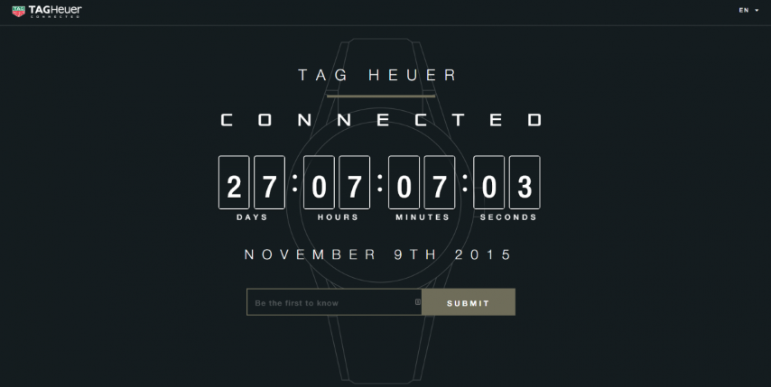 Tag_heuer_Smartwatch_3