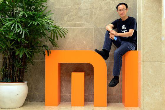 Xiaomi möchte in den US-Markt einsteigen 3