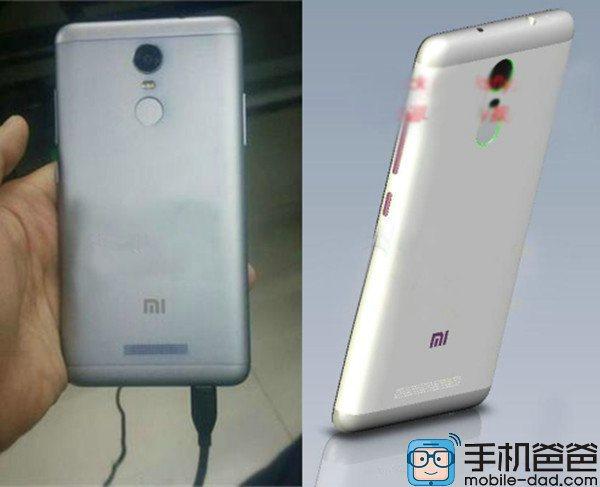 Xiaomi-Redmi_Note2_Pro
