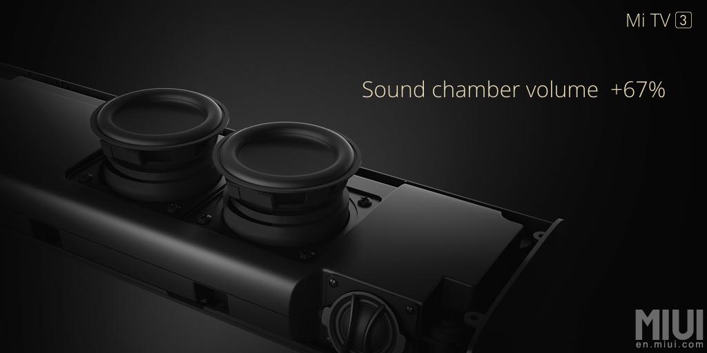 Xiaomi stellt Mi TV 3, Soundbar, Subwoofer, Mi TV Box und eigenen Ninebot (Art Segway) offiziell vor 18